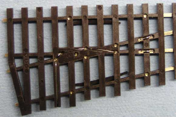 Peco Turnouts on sound wiring, ac wiring, delta wiring, ho tortoise wiring, soundboard wiring, digital command control wiring, train layout wiring, atlas switch wiring, dsl wiring, dc wiring, gm hei wiring, ho scale gauge wiring, basic electrical wiring, lionel fastrack switch wiring, mc wiring, msd wiring, o gauge track wiring, lionel 1033 transformer wiring, atlas turntable wiring, trans brake wiring,