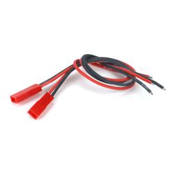JST_female_EFLA243 250 jst_female_efla243 250 jpg it's a snap wiring diagram at mr168.co