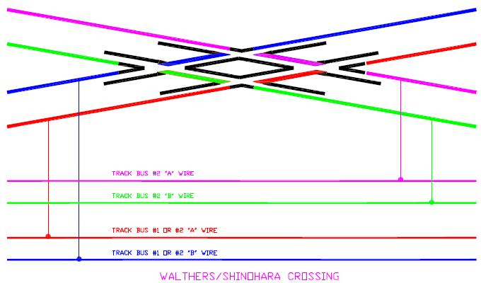 crossing_walther crossing_walther jpg dcc wiring diagrams at alyssarenee.co