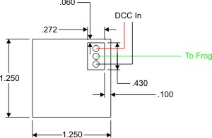 mono frog juicer_schematic mono frog juicer_schematic jpg Relay Switch Wiring Diagram at webbmarketing.co